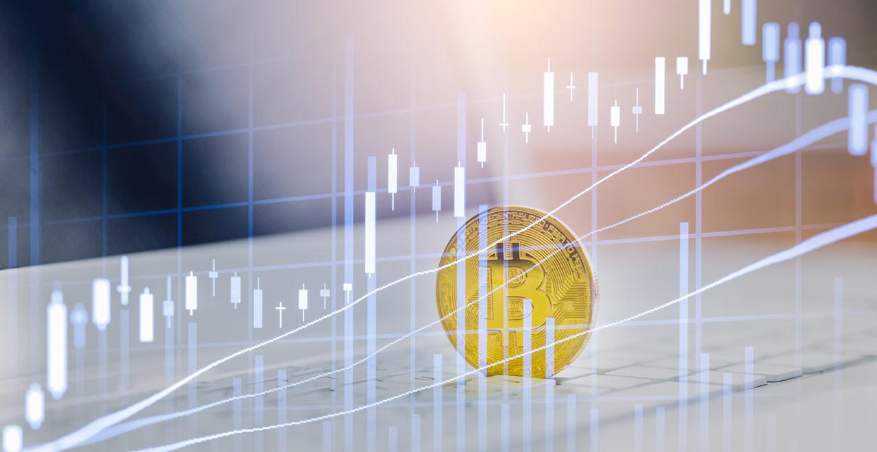 Investicija v kriptovalute