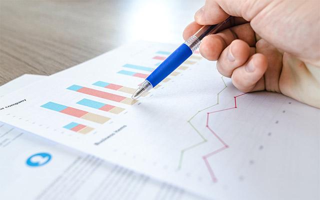 Analiza konkurence na tujem trgu